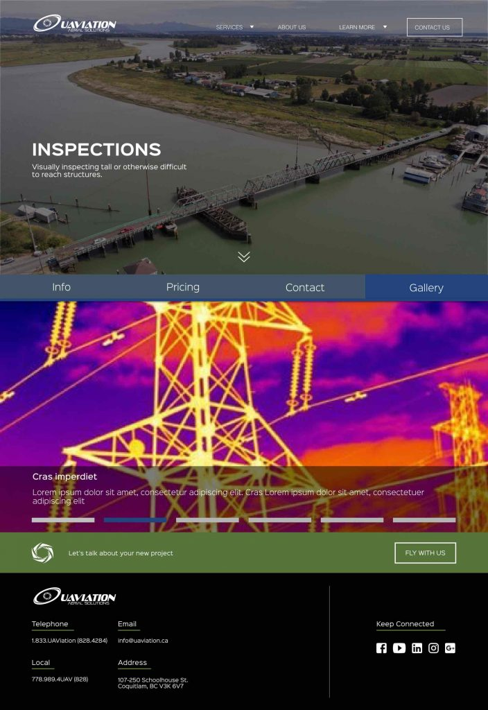 Inspections Service 03 – 1